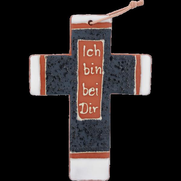 Tonkreuz