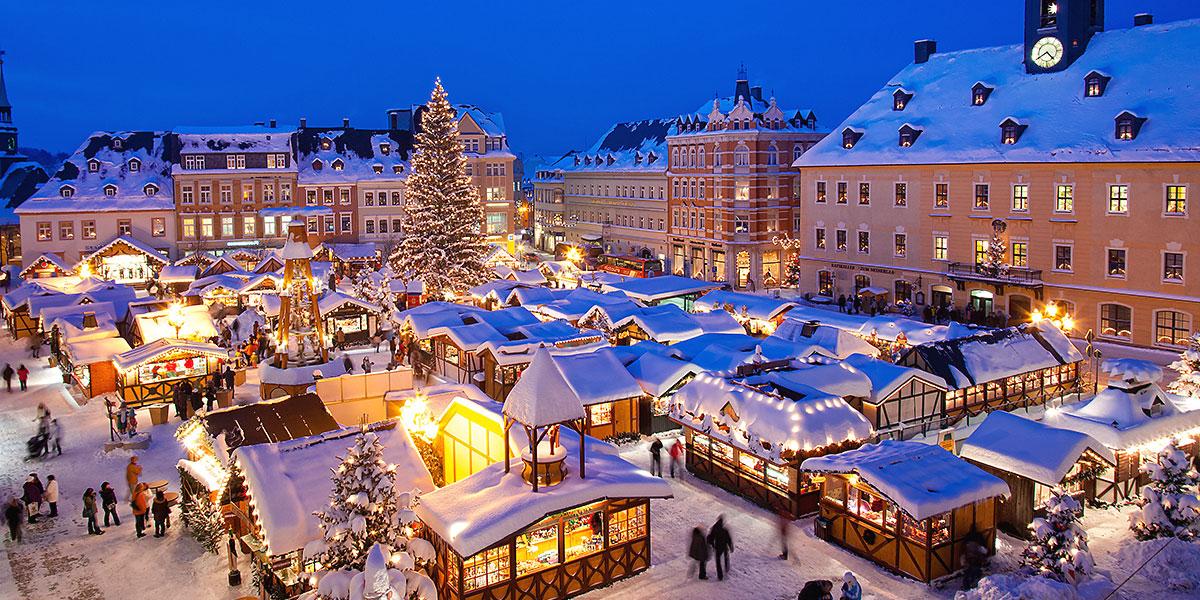 pw-uebersicht_weihnachten