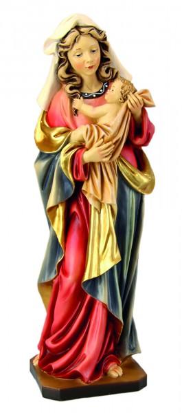Neapolitanische Madonna 30cm, Neumalith