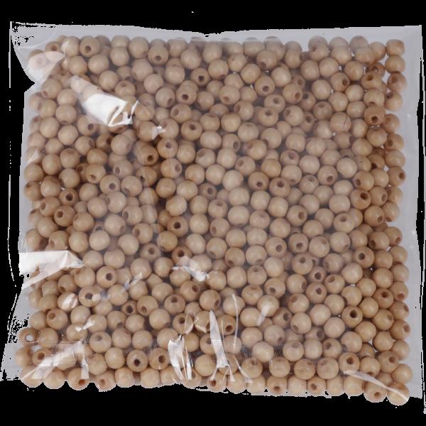Perlen für Rosenkranz 1.000 Stk.