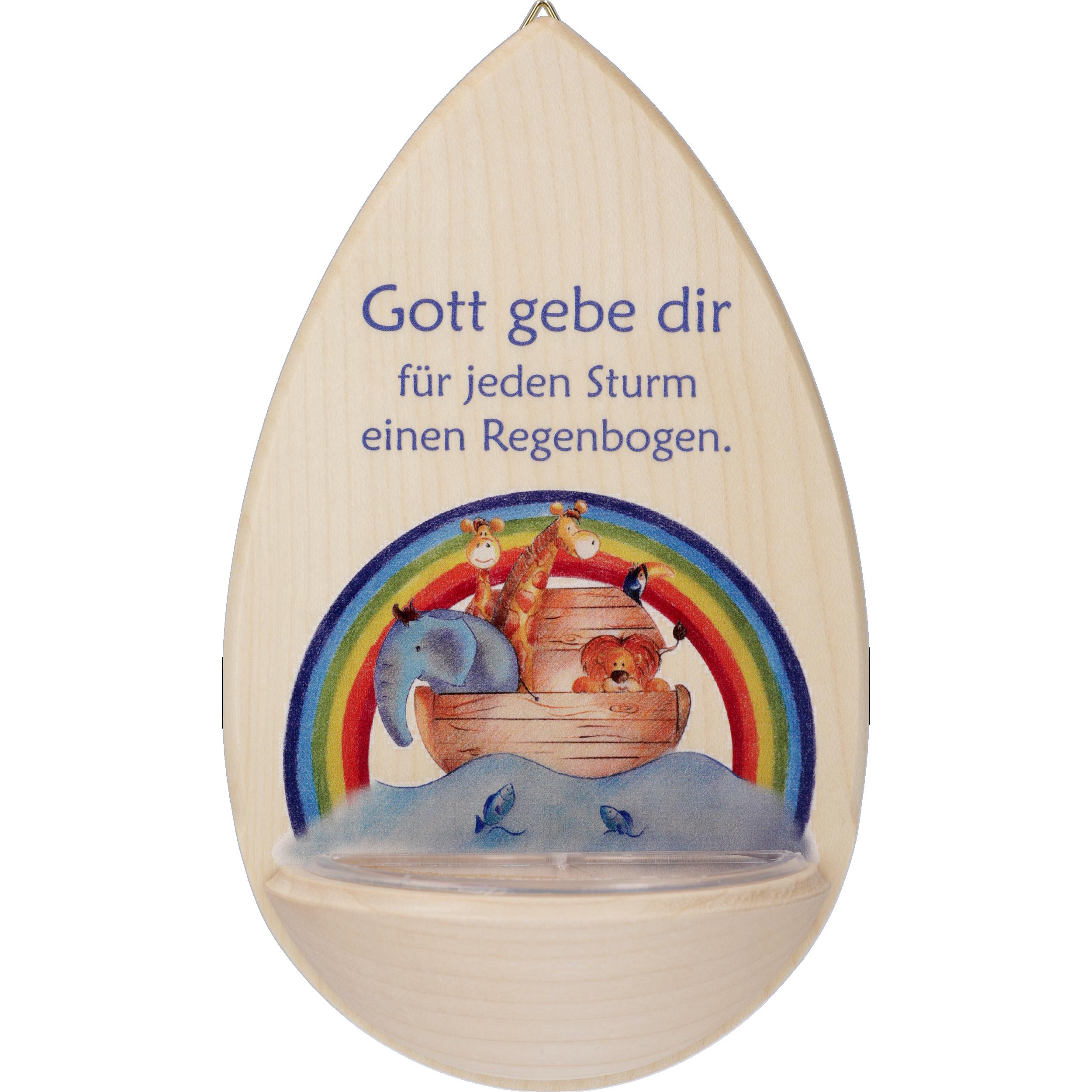 Kinderweihkessel Gott Gebe Dir Kinder