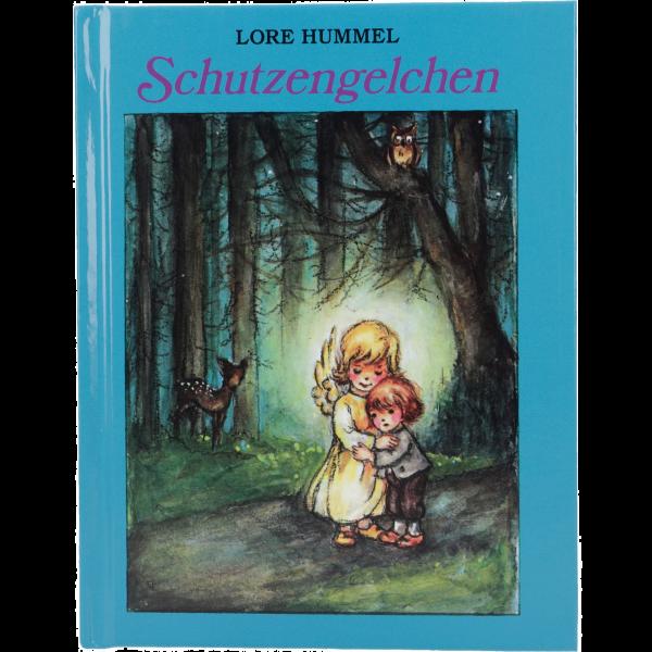 """Kindergebetbuch """"Gebetsbüchlein"""""""